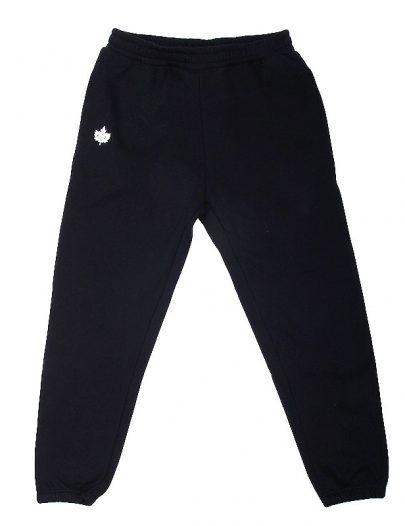 Брюки K1x Authentic Sweatpants K1X