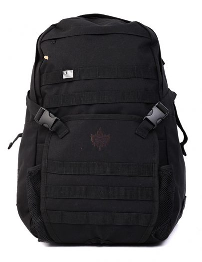 Рюкзак K1x On A Mission Backpack K1X