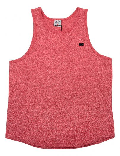 Майка K1x Authentic Tank Top K1X