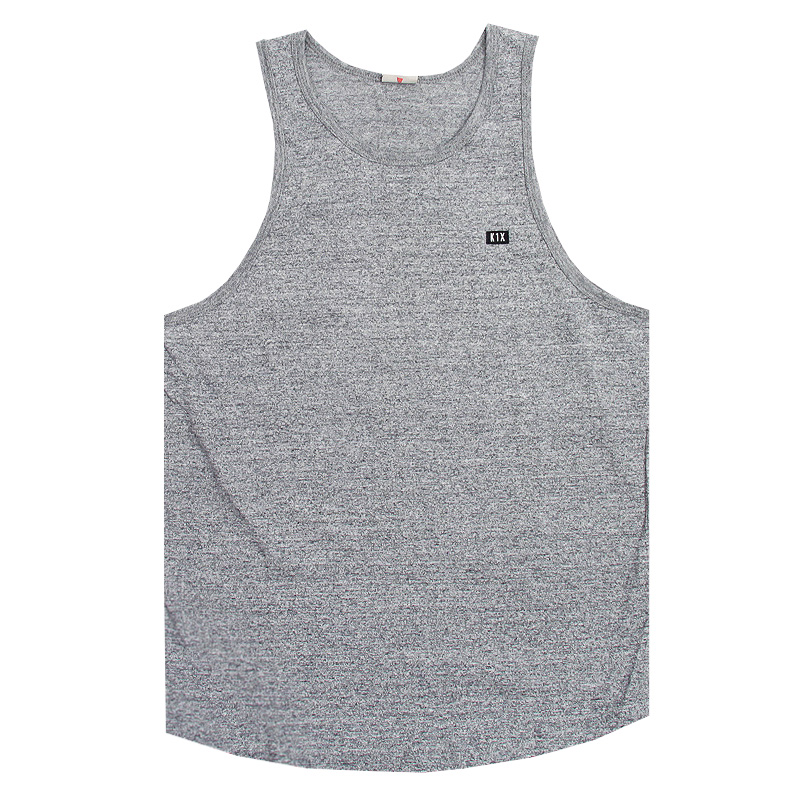Безрукавка Authentic Tank Top F3 K1X