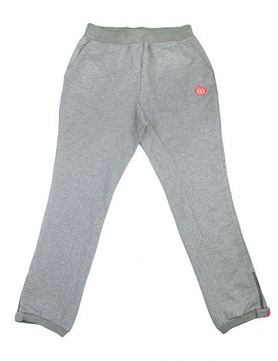 Брюки K1x Core Performance Sweatpants K1X