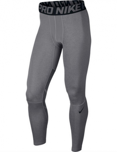 Кальсоны Nike Pro Hypercool Men's Tights