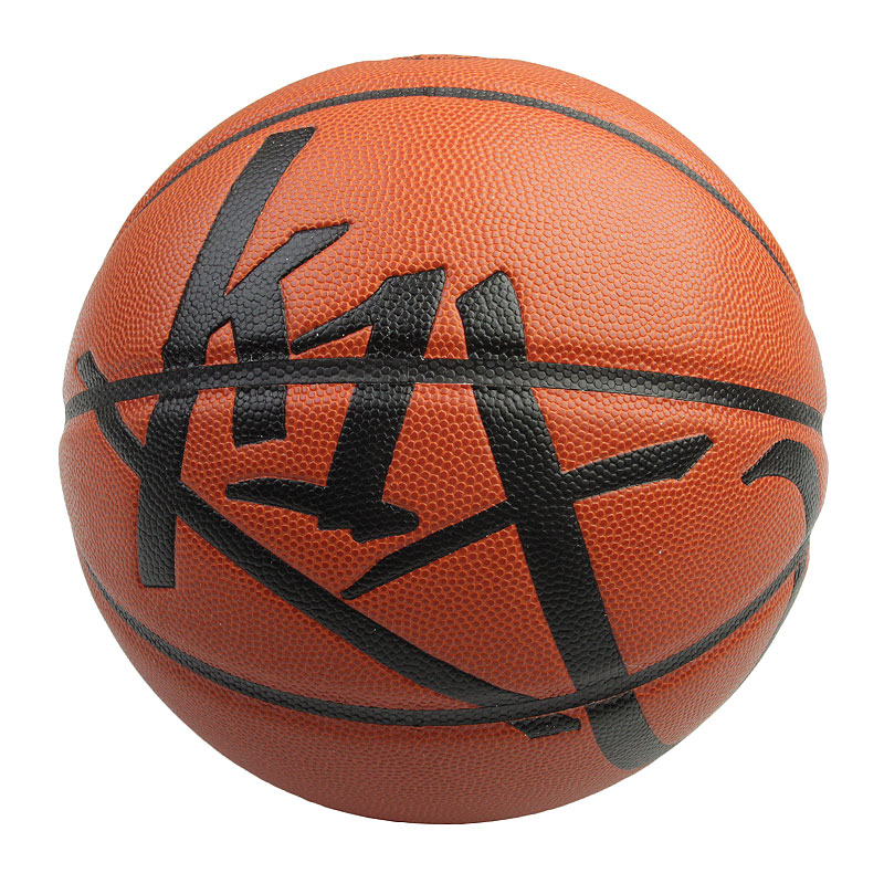 Мяч K1x Ultimate Pro Bball 7 Size K1X