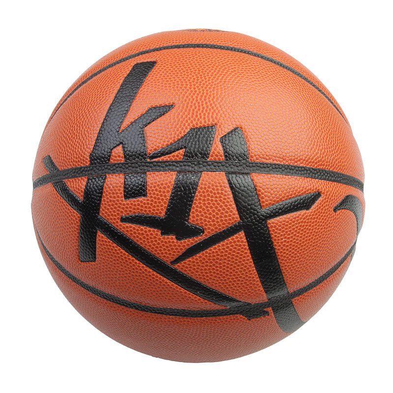 Мяч K1x Ultimate Pro Bball 6 Size K1X