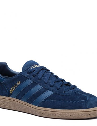 Кроссовки Adidas Originals Spezial adidas Originals