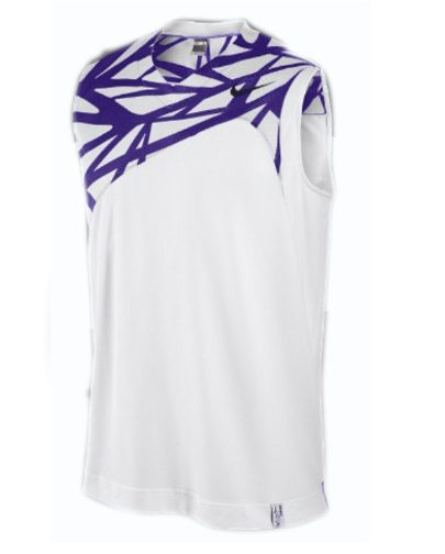 МайкаKobe Venom Sleeveless