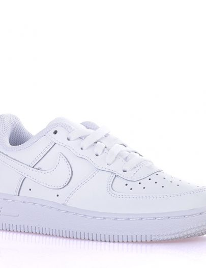 Кроссовки Nike Sportswear Air Force 1 (PS) Nike sportswear