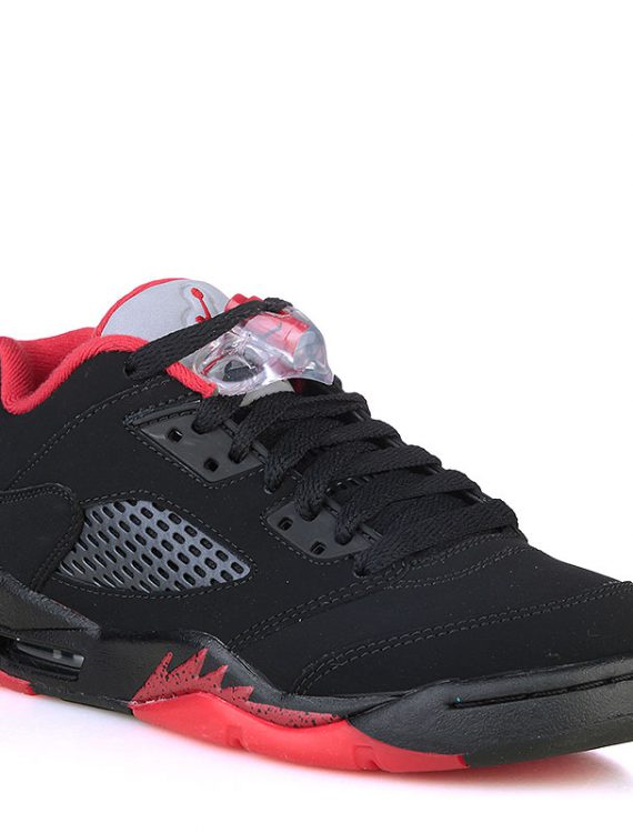 Кроссовки Air Jordan V Retro Low Gs Jordan