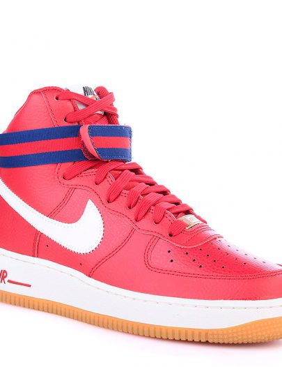Кроссовки Nike Sportswear Air Force 1 High`07 Nike sportswear