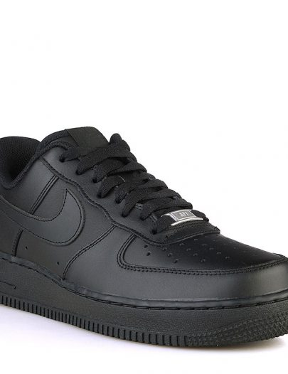 Кроссовки Nike Sportswear Air Force 1 '07 Nike sportswear