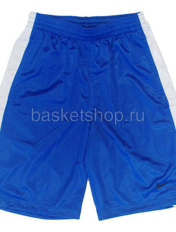 New Layup Short Nike