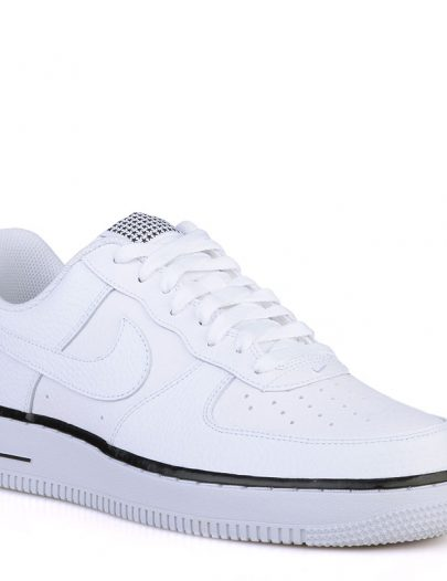 Кроссовки Nike Sportswear Air Force 1 Nike sportswear