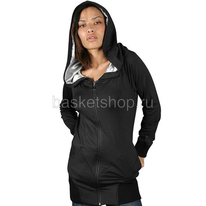 Girls In The Hood Track Jacket K1X