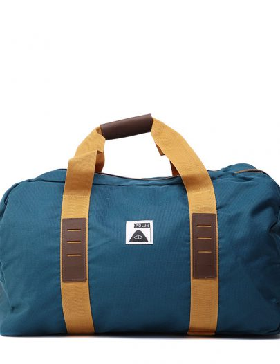 Сумка Poler Carry On Duffel Holdall Travel Bag Poler