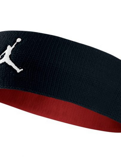 Повязка на голову Jordan Dominate Headband
