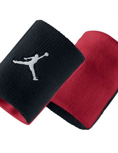 Напульсники Jordan Dominate Wristband