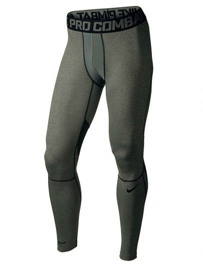 Брюки Nike Hypercool Tight Nike