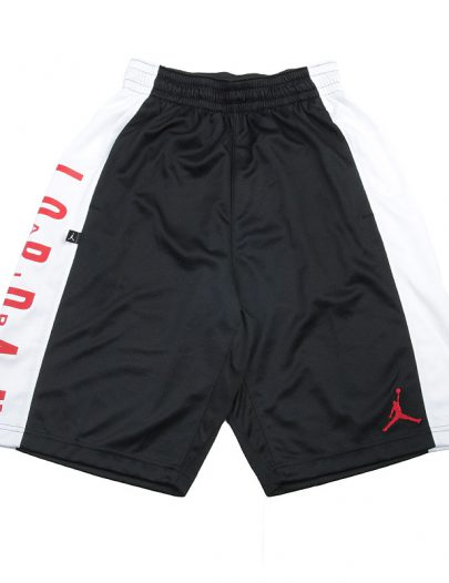 Шорты Jordan Highlight Short Jordan