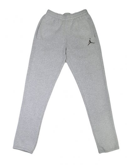 Брюки Jordan Jumpman Brushed Jordan