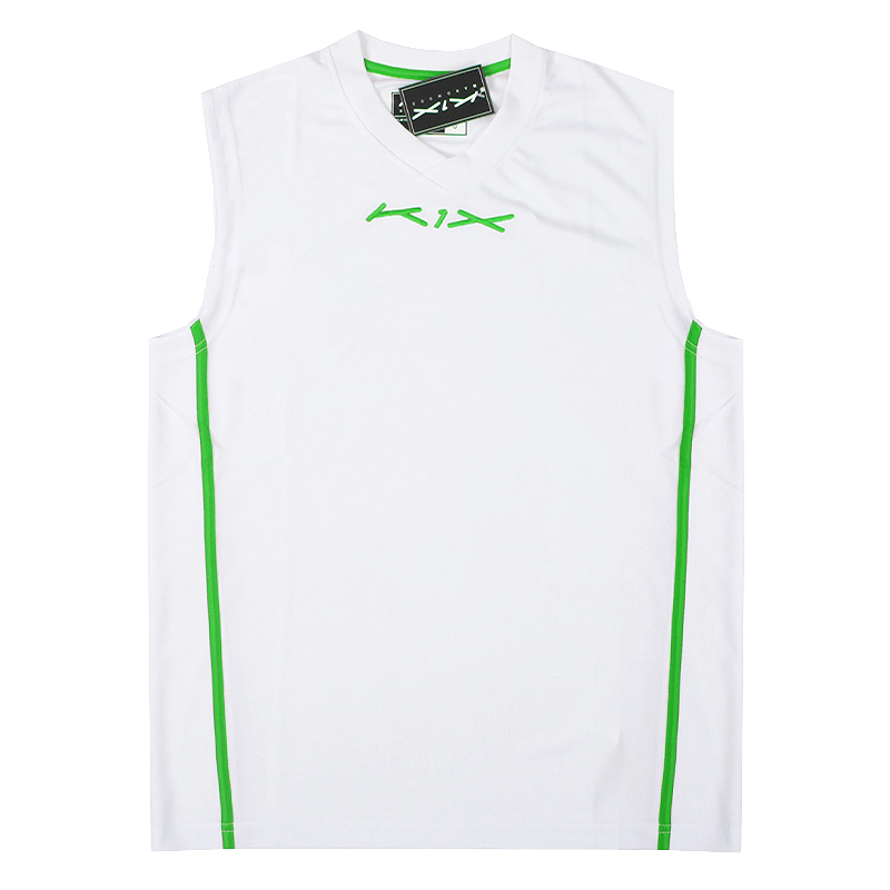 Майка Hardwood League Uniform Jersey K1X