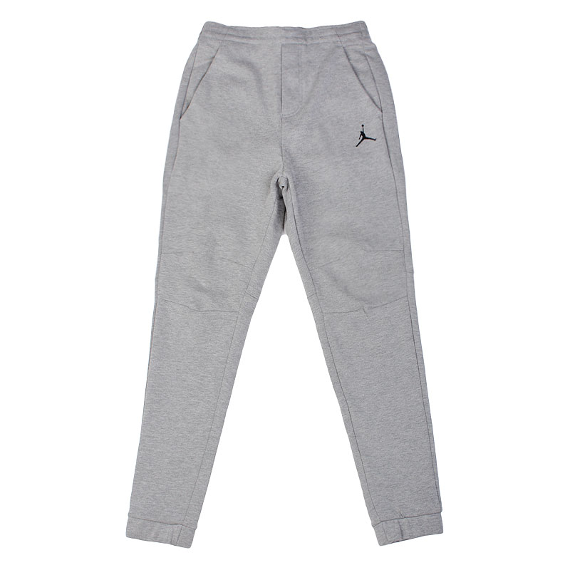 Брюки Jordan Aj Knit City Pants Jordan