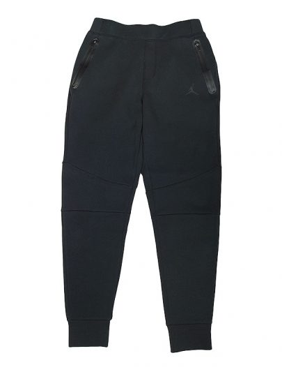 Брюки Jordan Jordan Lite Fleece Pants Jordan