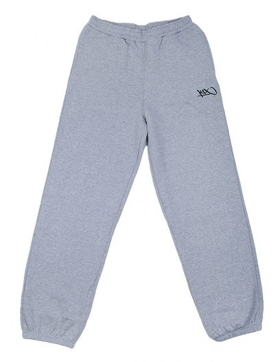 Брюки Hardwood Sweatpants K1X