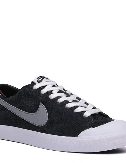 Кроссовки Nike Sb Zoom All Court Ck Nike SB