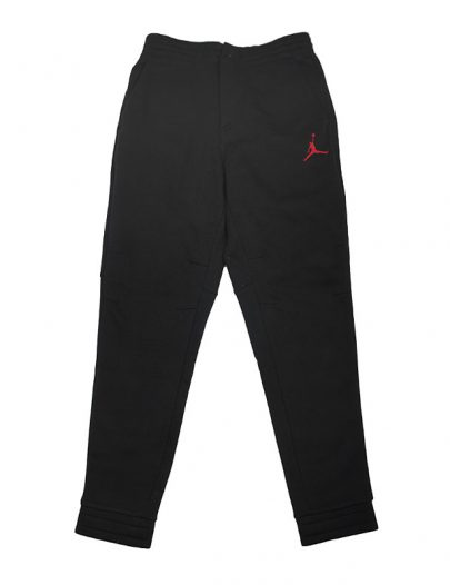 Брюки Jordan City Fleece Jordan