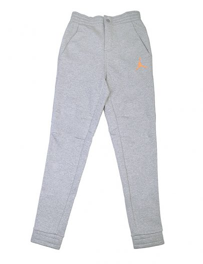 Брюки Jordan City Fleece Pant Jordan