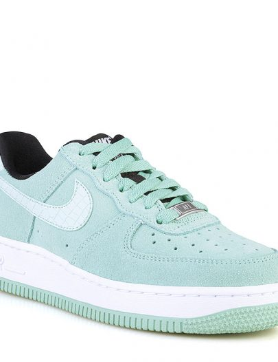 Кроссовки Nike Sportswear Wmns Air Force 1 '07 Seasonal Nike sportswear