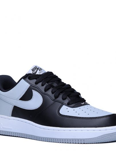 Кроссовки Nike Sportswear Air Force 1 Low Nike sportswear