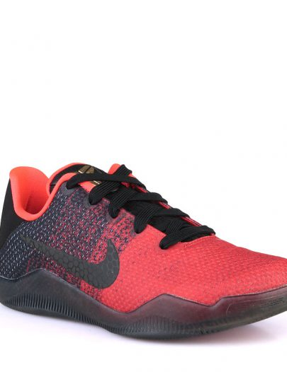 Кроссовки Nike Kobe Xi Elite Low Nike