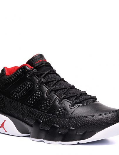 Кроссовки Air Jordan Ix Retro Low Jordan