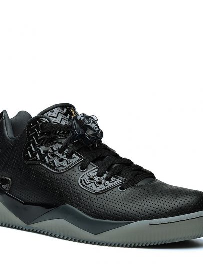 Кроссовки Air Jordan Spike Forty Low Prm Jordan