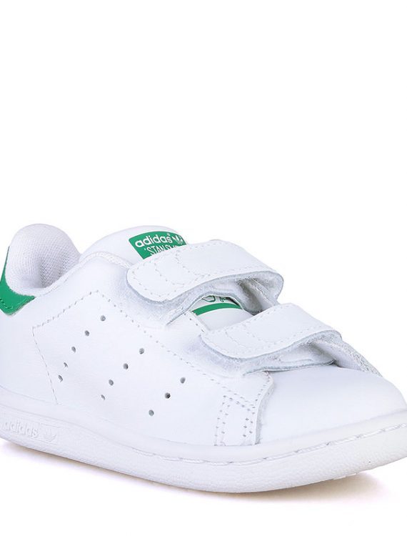 Кроссовки Adidas Originals Stan Smith Cf I adidas Originals