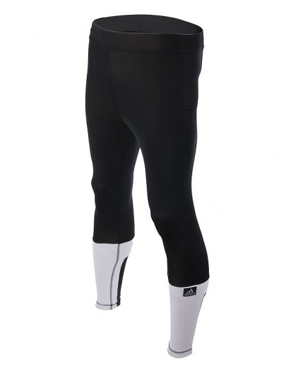 Брюки Adidas Hero Ball Tight adidas