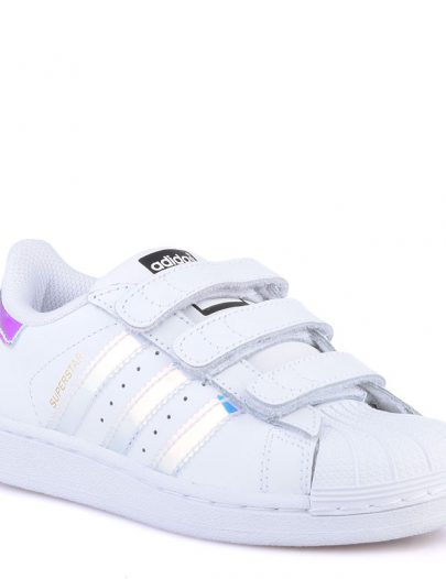 Кроссовки Adidas Originals Superstar Cf adidas Originals