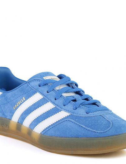 Кроссовки Adidas Originals Gazelle Indoor adidas Originals