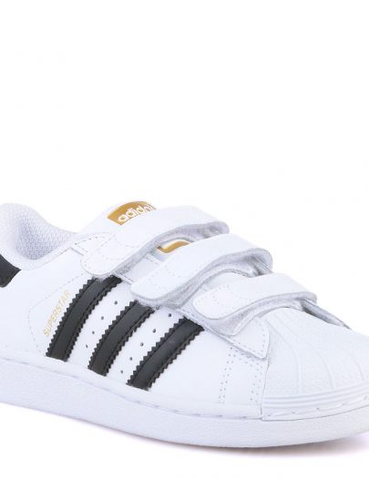 Кроссовки Adidas Originals Superstar adidas Originals