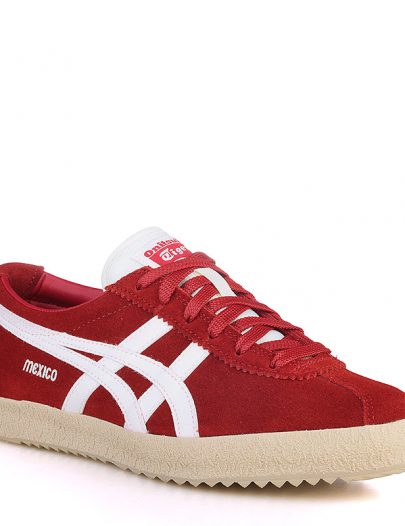 Кроссовки Onitsuka Tiger Mexico Delegation Onitsuka tiger