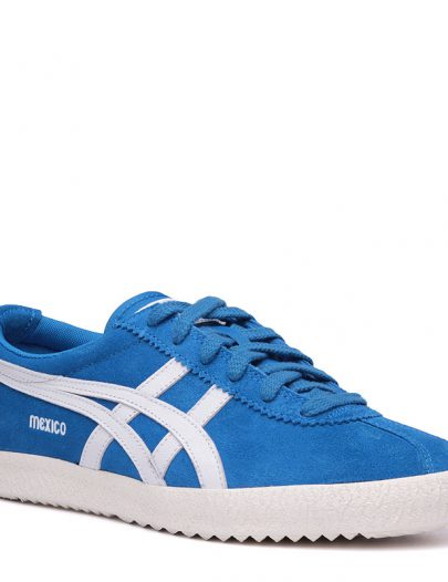Кроссовки Onitsuka Tiger Mexico Deligation Onitsuka tiger