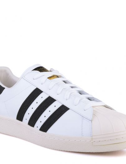 Кроссовки Adidas Originals Superstar 80s adidas Originals