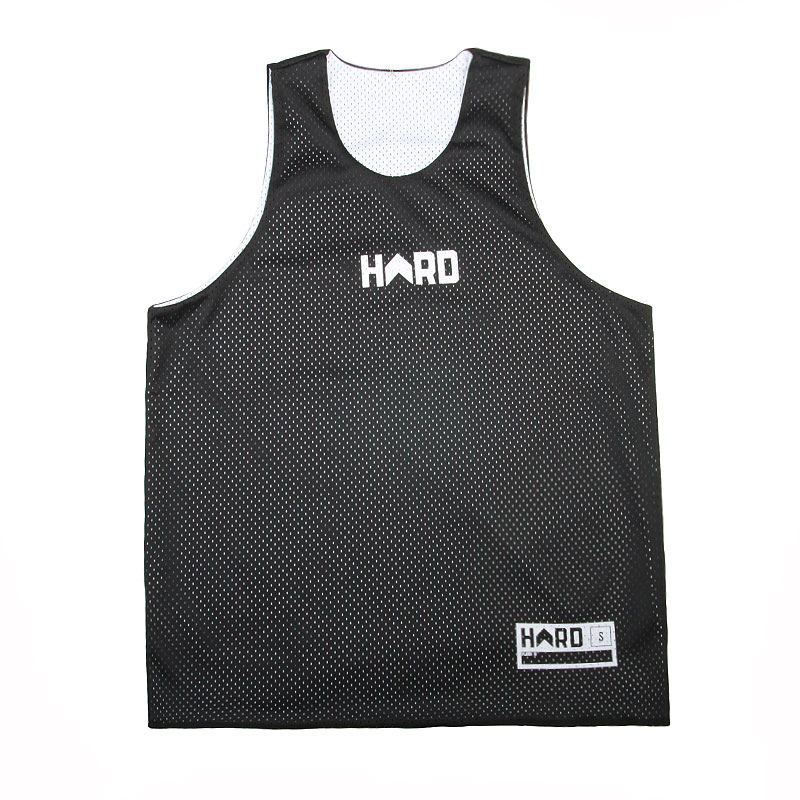 Майка Hard Sleeveless Hard Hard