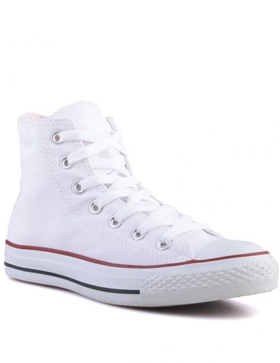 Кеды Converse All Star Hi Converse