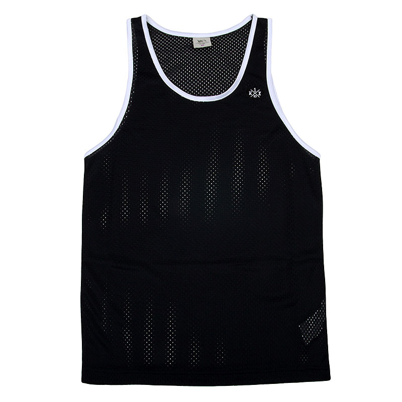 Майка K1x Wmns Mesh Tear It Up Tank K1x wmns