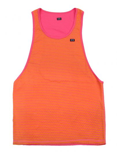 Майка K1x Wmns Mesh Reversible Tear It Up Tank Top K1x wmns