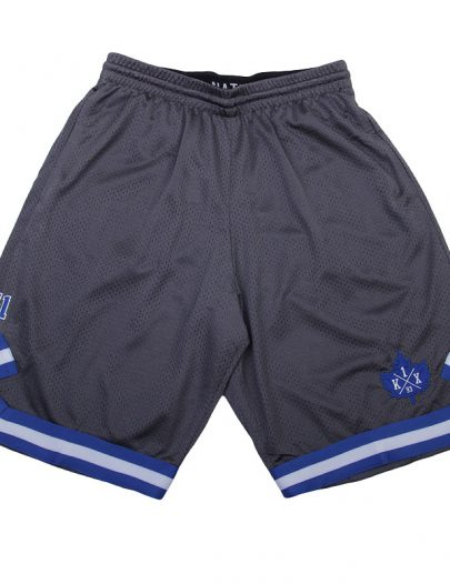 Шорты K1x Leaf Double-X Shorts K1X