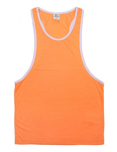 Майка K1x Wmns Basic Tear It Up Tank Top K1x wmns