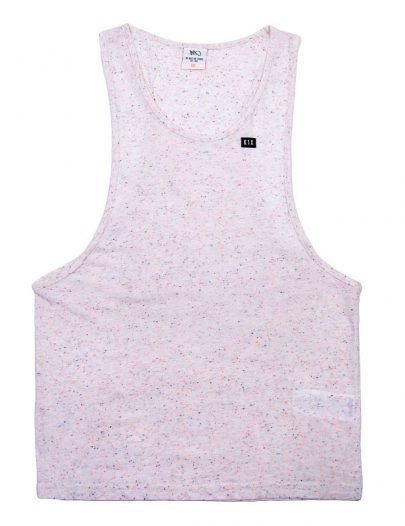Майка K1x Wmns Soho Tear It Up Tank Top K1x wmns
